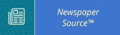 Newpaper Source button